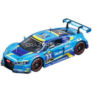 Audi R8 LMS Car Collection Motorsport n.33