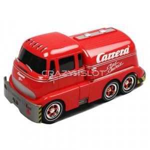Carrera Tanker Slot Spirit Limited Edition