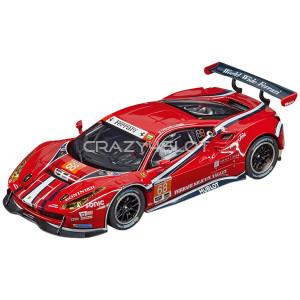 Ferrari 488 GT3 Scuderia Corsa n.68