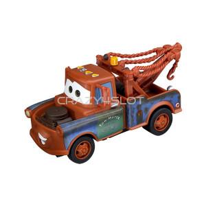 Disney/Pixar Cars Cricchetto