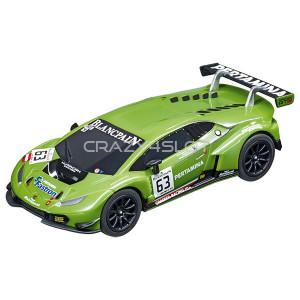Lamborghini Huracan GT3 n.63