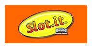 Slotit