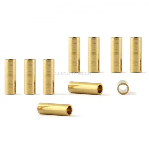 Distanziali per Assale 3/32'' da 9.5mm
