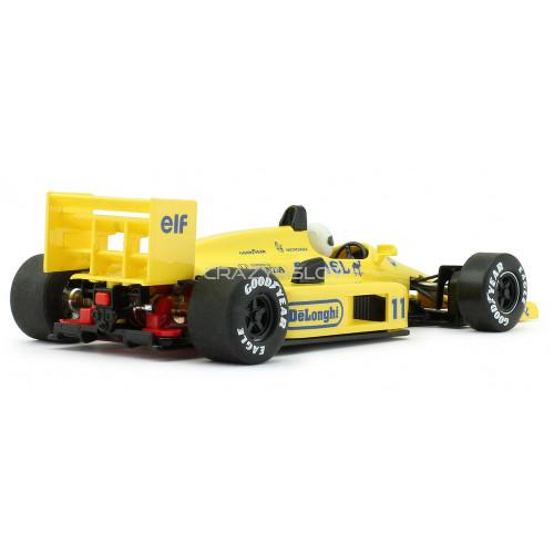 Formula 86/89 Camel n.11