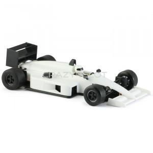 Formula 86/89 Grezza in Kit
