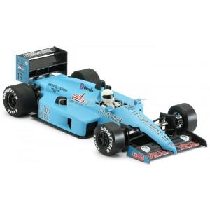 Formula 86/89 Leyton House n.16