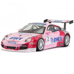 Porsche 997 Super Cup BWT Andlauer n.2