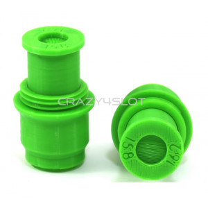 Adattatore 15.8-16.2mm per Quick Fitting Tyre Tool