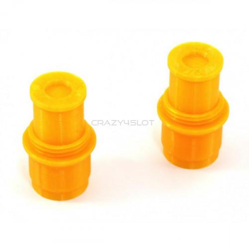 Adattatore 17.2-17.5mm per Quick Fitting Tyre Tool