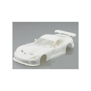Carrozzeria Grezza SRT Viper GTS-R