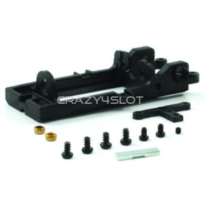 Supporto Motore in Linea RT3 Offset 0.0mm