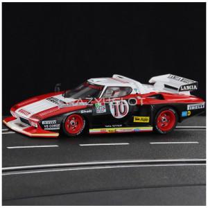 Lancia Stratos HF Turbo Pirelli Giro d'Italia 1977