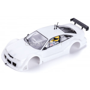 Carrozzeria Grezza Opel Calibra DTM