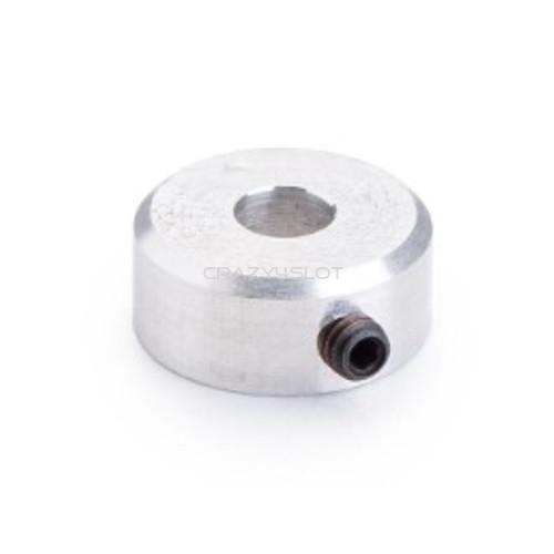 Ghiera per Corona Modulare in Linea per Pignone da 5.5mm
