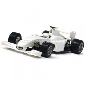 Formula 1 GP 1/32 Grezza Bianca