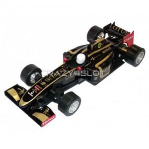 GP Formula EVO Lotus n.10