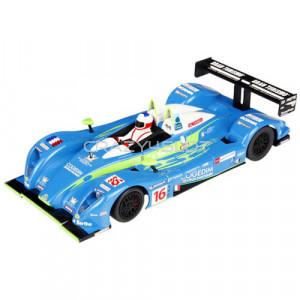 Pescarolo Le Mans 2008 n.16