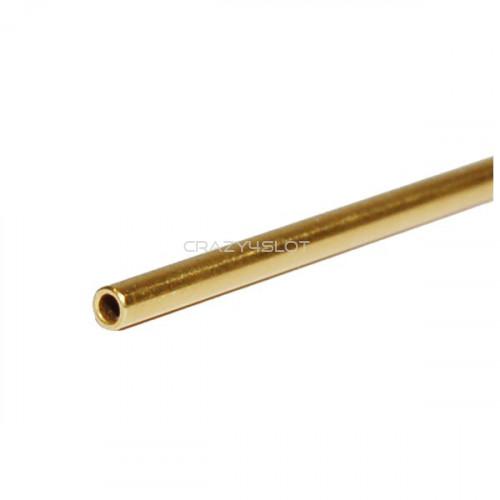 Assale 2.38mm SIPA0154 per 54mm 3//32