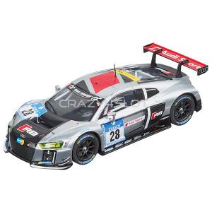 Audi R8 LMS Audi Sport Team n.28