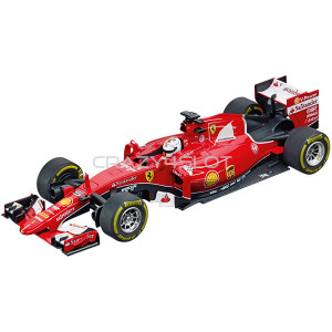 Ferrari SF15T Vettel n.05