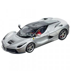 Ferrari 'La Ferrari' Alluminio