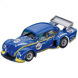 VW Kafer Group 5 Race 1 n.47