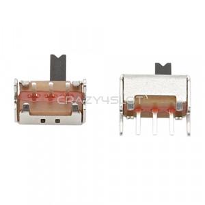 Micro Switch per Impianto Luci