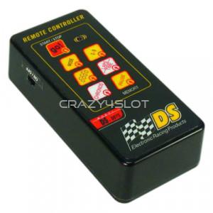 Telecomando per Contagiri DS 300