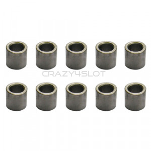 Distanziali 4mm per Assale 3mm