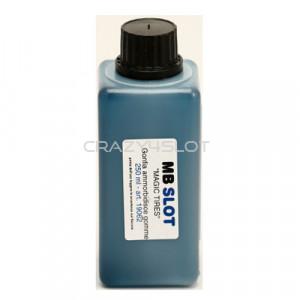 Liquido blu Trattamento Pneumatici 250 ml