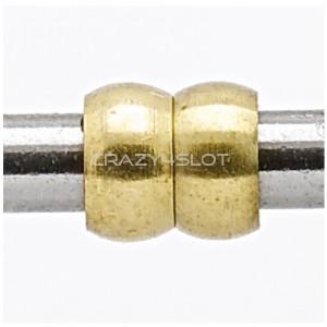 Bronzine Sferiche 3/32'' 2.38mm
