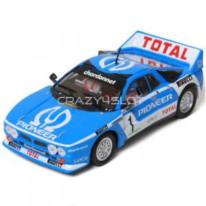 Lancia 037 Pionner