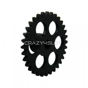 Corona Sidewinder 32 denti 17.5mm