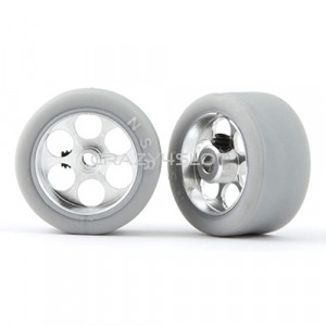 Ruote RTR GT3 20.2x11mm