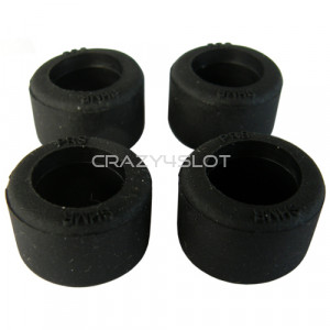 Gomme 20.5x11.5mm Grip 2