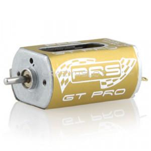 Motore GT PRO 2.1 19.800 rpm PRS Endurance