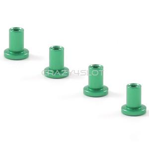 Distanziali a T da 4.5mm per Sospensione