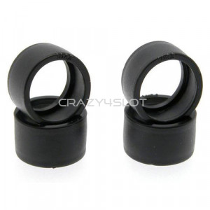 Gomme Zero Grip 16x8.8mm