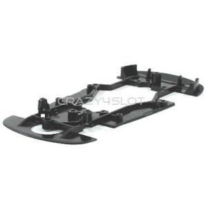 Telaio Hard Black per Viper GTS-R