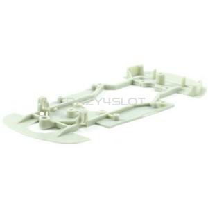 Telaio Medium Grey per Viper GTS-R