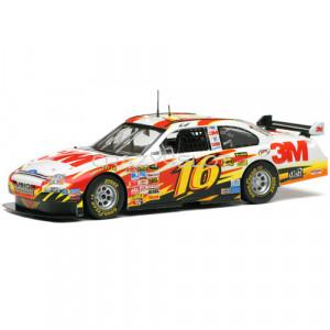 Nascar Ford Fusion n.16 Greg Biffle