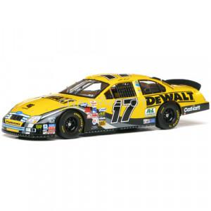 Nascar Ford Fusion DeWalt n.17 Matt Kenseth