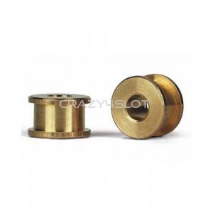 Bronzine Universali 3/32'' - 2.38 mm