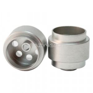 Cerchi Universal F1 14.5 x 12 mm