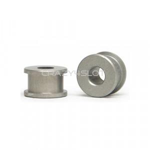Bronzine in Alluminio da 3/32''