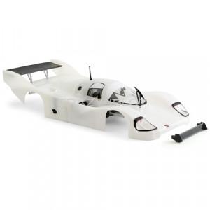 Carrozzeria Grezza Porsche 956 KH