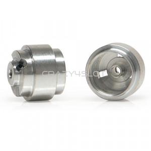 Cerchi in Magnesio F1 da 14.4x12mm