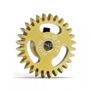 Corona Anglewinder Oro 28 denti Light Gear