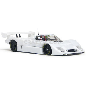 Lancia LC2/85 Grezza in Kit