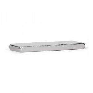 Magnete al Neodimio per Scalextric